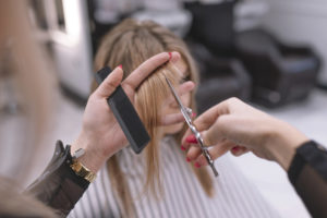 Simple And Effective Hair Extensions Care Tips